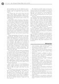 RevOstMM-4-2-2012 ingles_MaquetaciÛn 1 - Revista de ... - Page 5