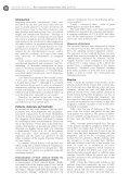 RevOstMM-4-2-2012 ingles_MaquetaciÛn 1 - Revista de ... - Page 7