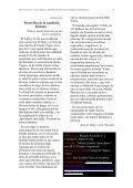 Pulsa aquí para descargar el número 98 dossier - servercronos.net - Page 2
