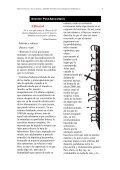 Pulsa aquí para descargar el número 98 dossier - servercronos.net - Page 3