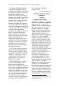 Pulsa aquí para descargar el número 98 dossier - servercronos.net - Page 7