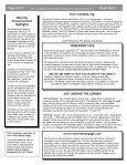 September 2008 (PDF) - Earle B. Wood Middle School PTA - Page 2