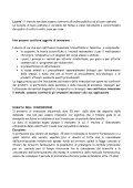 guida invenzione 2009.pdf - Camera di Commercio di Parma - Page 2