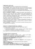 guida invenzione 2009.pdf - Camera di Commercio di Parma - Page 3