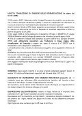 guida invenzione 2009.pdf - Camera di Commercio di Parma - Page 4