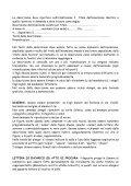 guida invenzione 2009.pdf - Camera di Commercio di Parma - Page 5