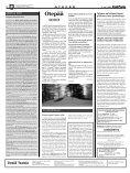 Valgamaa kuu Riigikogus - Otepää vald - Page 2