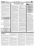 Valgamaa kuu Riigikogus - Otepää vald - Page 3
