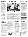 Valgamaa kuu Riigikogus - Otepää vald - Page 5