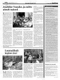 Valgamaa kuu Riigikogus - Otepää vald - Page 6