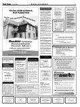 Valgamaa kuu Riigikogus - Otepää vald - Page 7