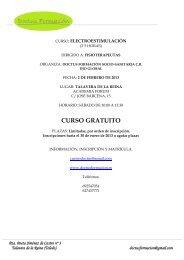 Curso Gratuito Electroestimulación.pdf - Fisaude