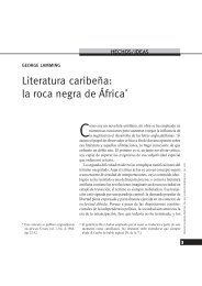 Hechos e Ideas265.pmd - Casa de las Américas