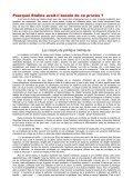 livre rouge sur le procès de moscou - Marxists Internet Archive - Page 4