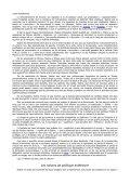 livre rouge sur le procès de moscou - Marxists Internet Archive - Page 5