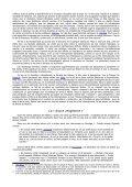 livre rouge sur le procès de moscou - Marxists Internet Archive - Page 6