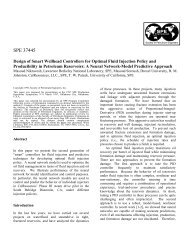 Design of Smart Wellhead Controllers for Optimal Fluid Injection ...