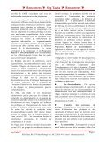 Volume 2002 - n°17 - IED afrique - Page 2