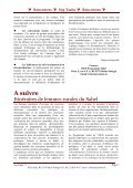 Volume 2002 - n°17 - IED afrique - Page 3