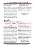 Volume 2002 - n°17 - IED afrique - Page 4