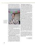 Tarnybos katile Jis ir Ji - Krašto apsaugos ministerija - Page 5