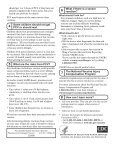 PCV - what you need to know - 508 compliant - The INCLEN Trust - Page 2