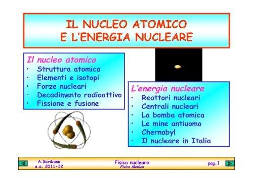 uranio piombo tecnica di datazione