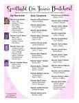 Richard Oct - Betsy Richard - Page 3