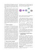 Ranking and Semi-supervised Classification on Large Scale Graphs ... - Page 2