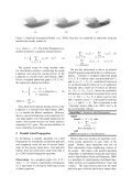 Ranking and Semi-supervised Classification on Large Scale Graphs ... - Page 3