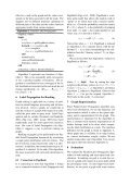Ranking and Semi-supervised Classification on Large Scale Graphs ... - Page 4