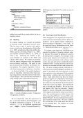 Ranking and Semi-supervised Classification on Large Scale Graphs ... - Page 5