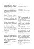 Ranking and Semi-supervised Classification on Large Scale Graphs ... - Page 7