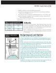 SECTION 7: Septic Tanks - Onsite Sewage Treatment Program ... - Page 4