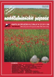 Nr 10-11.pdf - Gmina Michałowice