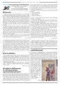Nr 10-11.pdf - Gmina Michałowice - Page 2