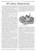 Nr 10-11.pdf - Gmina Michałowice - Page 3
