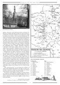 Nr 10-11.pdf - Gmina Michałowice - Page 4