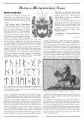 Nr 10-11.pdf - Gmina Michałowice - Page 6
