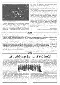 Nr 10-11.pdf - Gmina Michałowice - Page 7