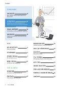 checkliste: aus Betroffenen Beteiligte machen - Unternehmer.de - Seite 2