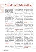 checkliste: aus Betroffenen Beteiligte machen - Unternehmer.de - Seite 4