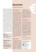 checkliste: aus Betroffenen Beteiligte machen - Unternehmer.de - Seite 5