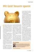 checkliste: aus Betroffenen Beteiligte machen - Unternehmer.de - Seite 7