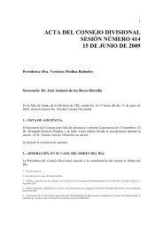Acta 414, 15 de Junio 2009 - CBI - UAM
