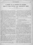 La Gazette médicale du Centre - Page 5