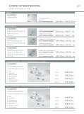 Preise FLOORTEC Gittermattensystem - Vogelundnoot.com - Page 3