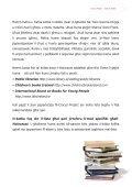 13579c Crocus booklistMALTA:1 - Holocaust Education Trust Ireland - Page 3