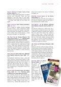 13579c Crocus booklistMALTA:1 - Holocaust Education Trust Ireland - Page 5