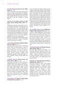 13579c Crocus booklistMALTA:1 - Holocaust Education Trust Ireland - Page 6